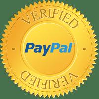 paypal-conto-verificato
